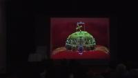 orszaghaz-titkai-szent-korona-szakralis-geometria-004954000