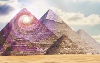 szakralis-geometria-web