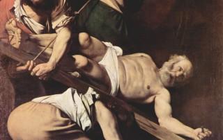 Michelangelo_Caravaggio_038 (1)