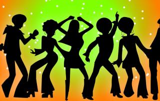 dancers-309871_960_720