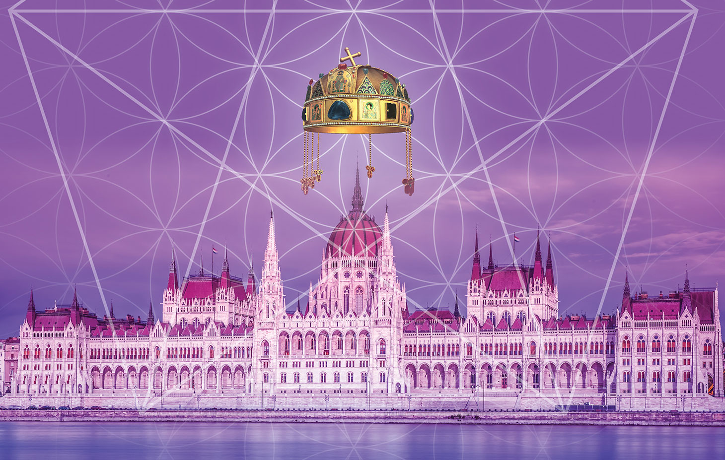 szakralis-geometria-parlament