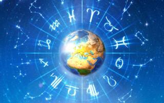 asztrológia (1000px X 500px) 2019 103