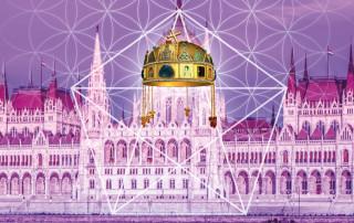 Parlament és Szent Korona (1000px X 500px) 2019 108