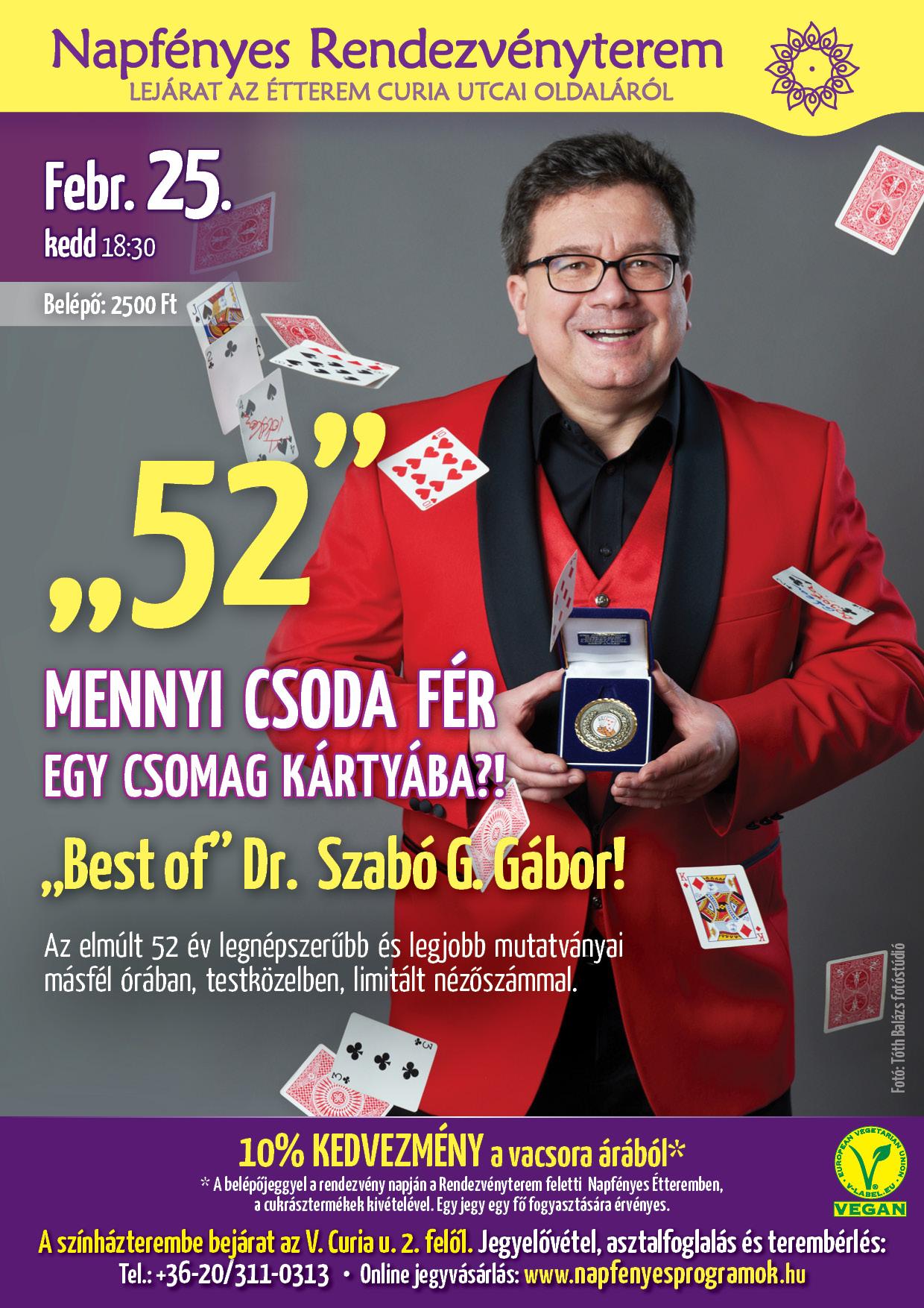 buvesz Szabo Gabor 52 A4