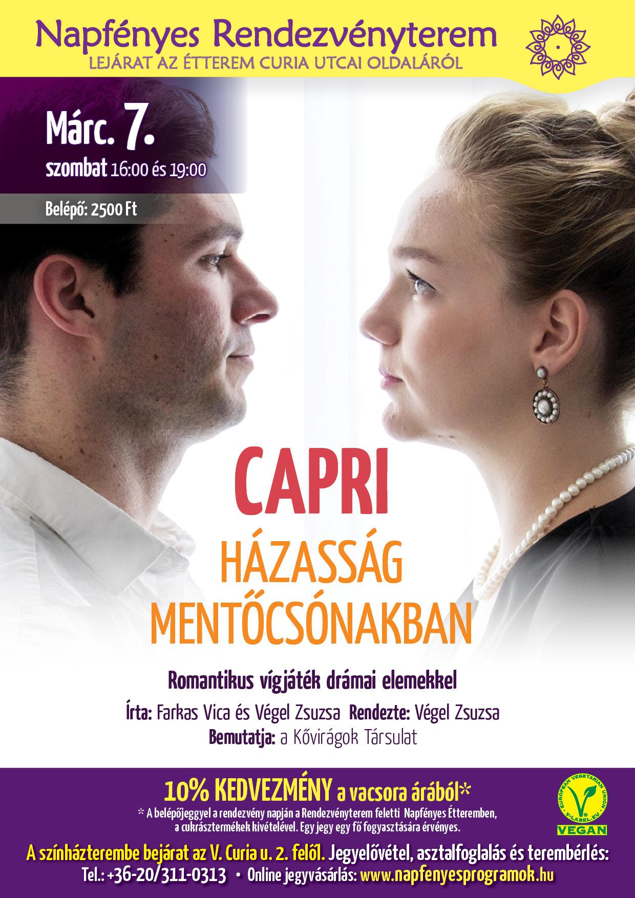 Capri A4 2020 03 07