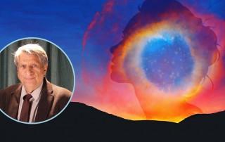 tudomány és spiritualitás 2020 03 05