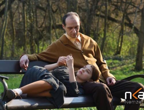 Napfényes Filmklub: Akik maradtak