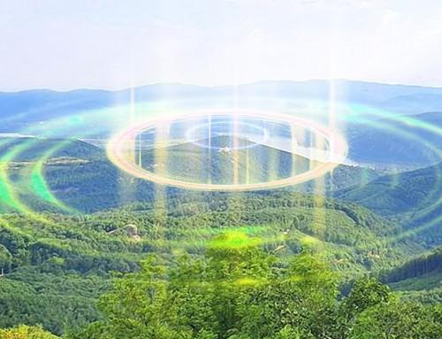 Dobogókő titkai – szakrális geometriával a Föld szívcsakrájának nyomában