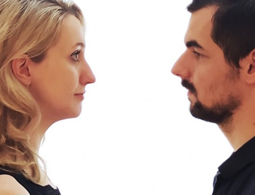 Capri – házasság mentőcsónakban