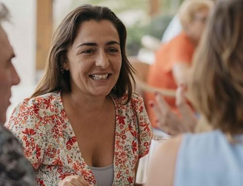 Napfényes Filmklub: Rosa esküvője
