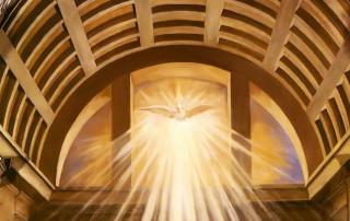 pentecost-huge__73804_zoom