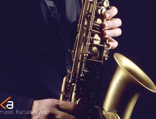 Dresch Vonós Qvartett