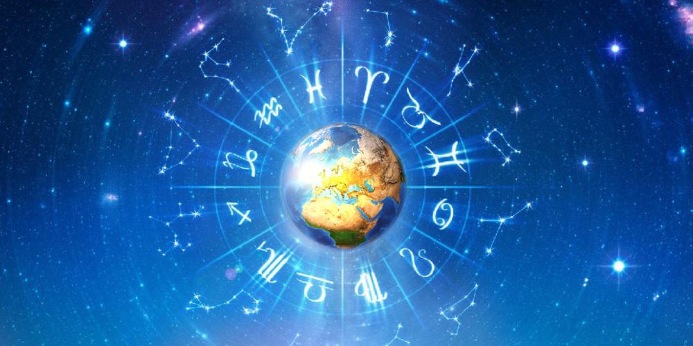mit üzennek a csillagok 2020 03 31