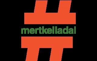 mertkelladal_logo_transparent